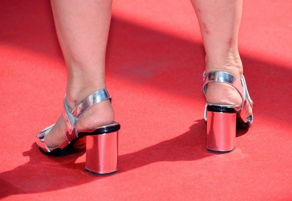 talonesagrietados-elblogdepatricia-shoes-calzado-zapatos