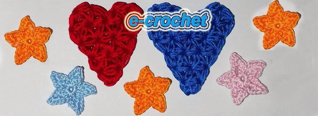 e-crochet