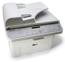Samsung SCX-4521 F Driver Download