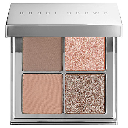 Bobbi-Brown-Nude-Palette