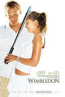 Ver online:Wimbledon (Wimbledon. El amor esta en juego / Amor En Juego) 2004