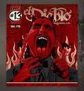 El Diablo magazine