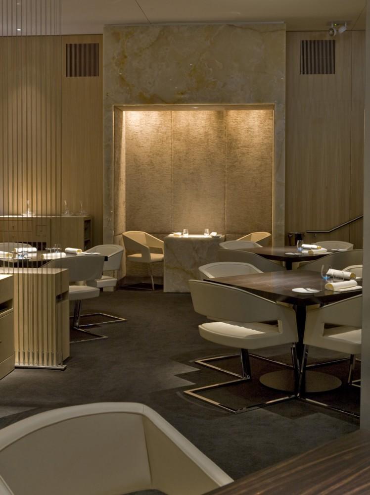 Best Restaurant Interior Design Ideas Good Contemporary