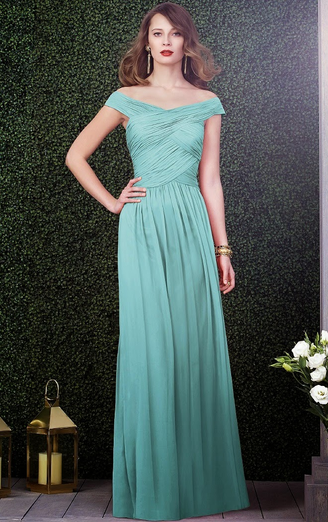 http://www.aislestyle.co.uk/cap-sleeves-zipper-aline-off-the-shoulder-floorlength-bridesmaid-dresses-p-4346.html#.VVZM4pOzkZA