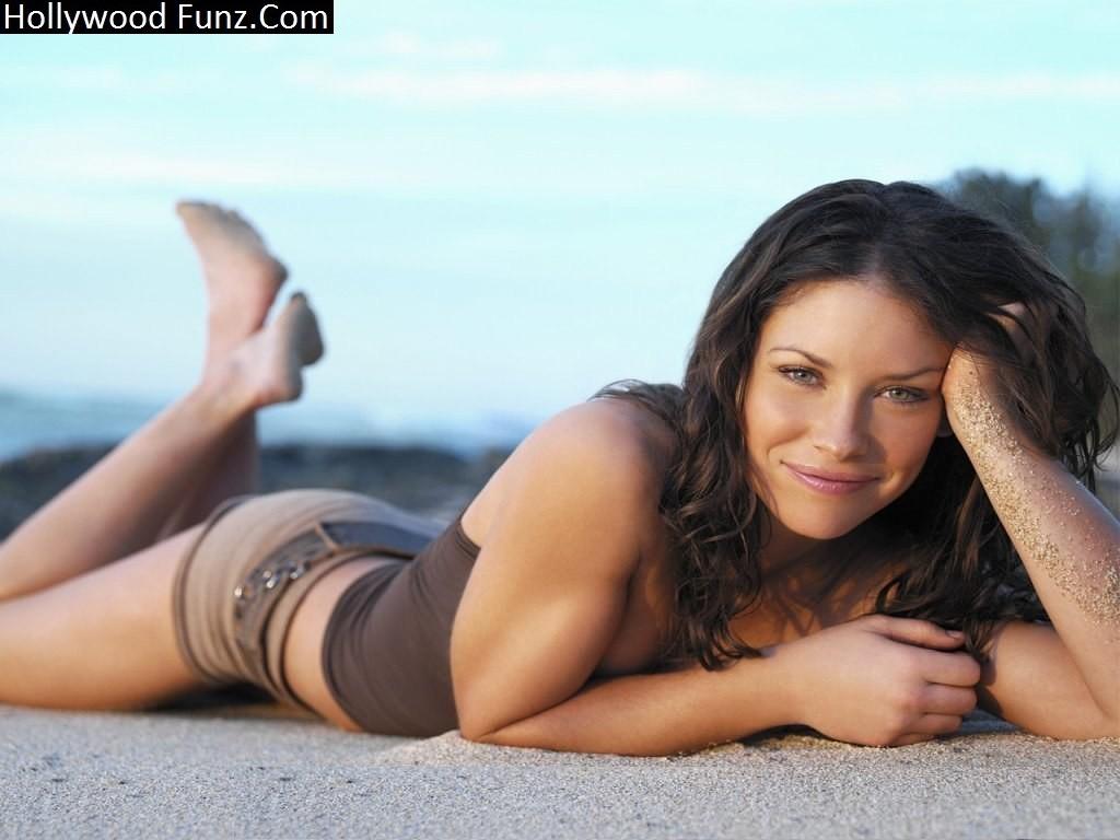 http://1.bp.blogspot.com/-G864N3MzkXY/Tq_Gar3pVpI/AAAAAAAAAfg/MBccNaUeUNc/s1600/Vista.Girl.jpg