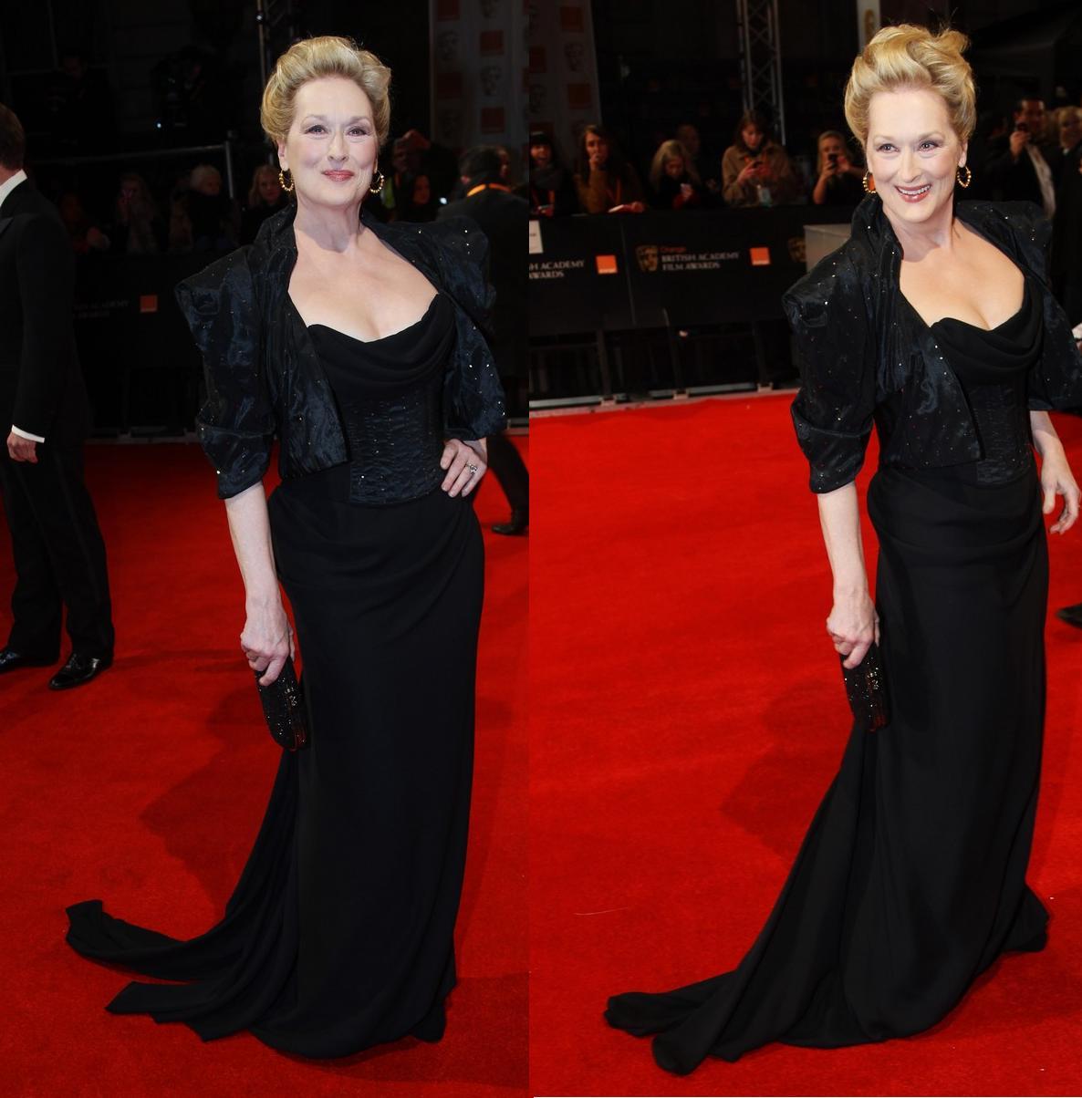 http://1.bp.blogspot.com/-G86azemnH9I/Tzg1HW2QzuI/AAAAAAAAE14/oz_tWacRFvQ/s1600/Meryl+Streep+in+Vivienne+Westwood+-+2012+BAFTAs.jpg