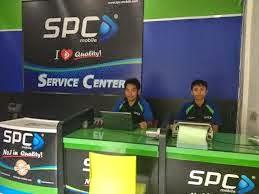 Info Loker SMA/SMK PT PT IT Service Centre Jakarta