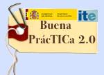 """El ITE nos concede B.P. por el proyecto """"Viajando virtualmente, aprendemos"""""""