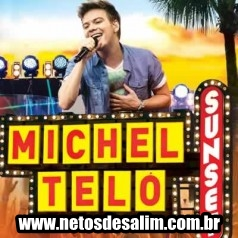 michel telo sunset 238x238 baixarcdsdemusicas.net Michel Teló Sunset