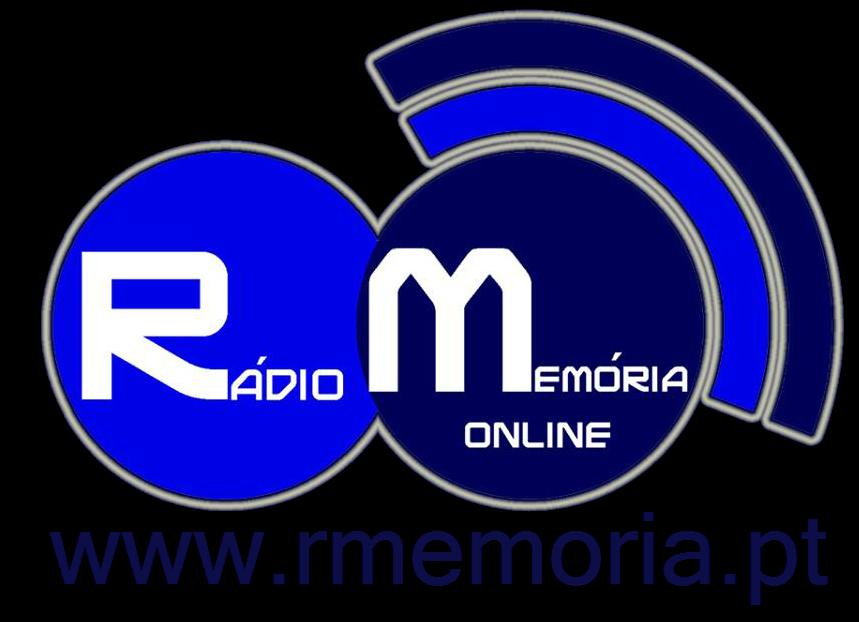 Rádio Memória Online