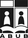 Aliança Bíblica Universitária do Brasil