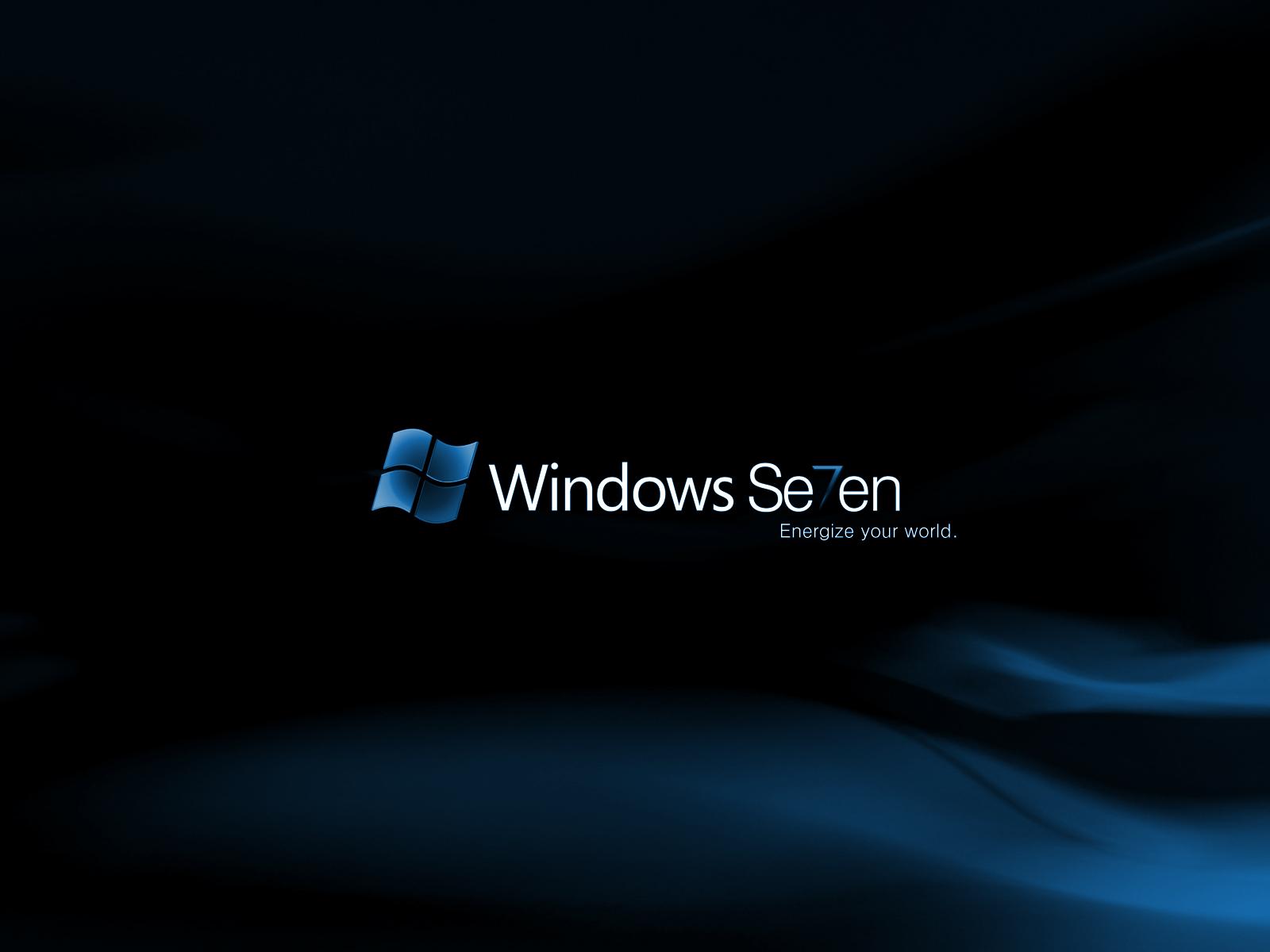 http://1.bp.blogspot.com/-G8BsJPMoiDE/TiIluP4FDAI/AAAAAAAAABs/V0cFnXX7-2c/s1600/windows-7-nocturnal-blue-wallpaper.jpg