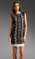 Modern Woman  2013 - kurze kleider günstig