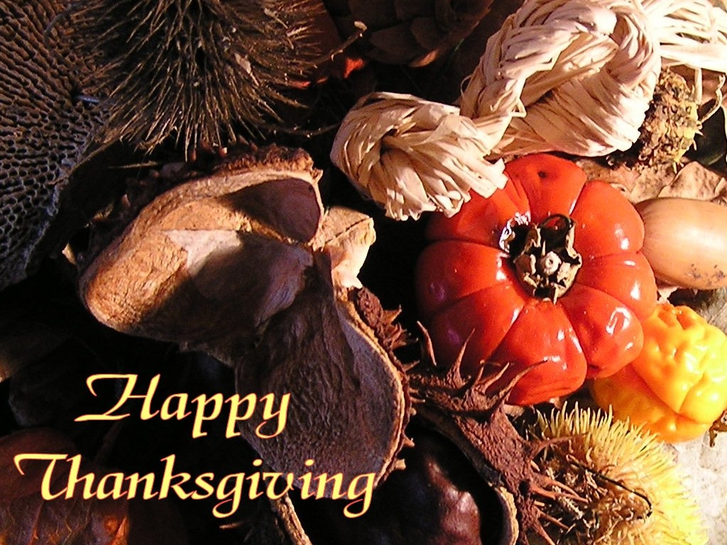 definition thanksgiving theme wallpaper - photo #8
