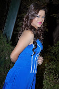 Shilpa Chakravarthy at Veta Audio Luanch-thumbnail-1