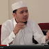 UFB @ Qatar - Pegang Al-Quran Tanpa Wuduk