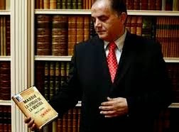 Amaral defiant about his Maddie book - 15.5.15 - Portugal Newswatch Amaral%2Bpic%2B2