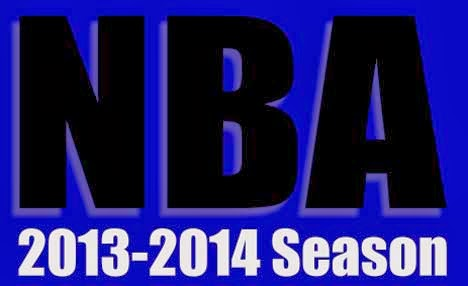 The regular season starts Tuesday, October 30, and will end on
