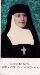 Patrona de Homeschooling Católico