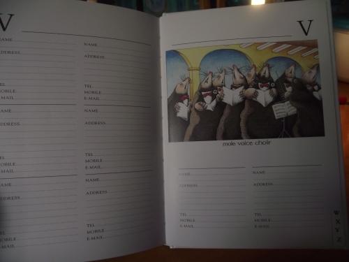 Mole Voice Choir