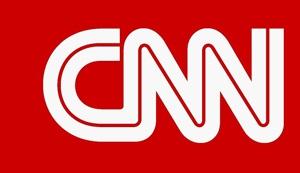 DIŞ KAYNAKLAR CNN İNGİLİZCE