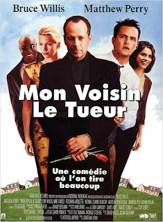Download Movie Mon voisin le tueur Streaming (2000)