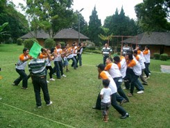 OUTBOUND ( klik gambar )