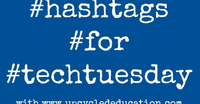 funny dating hashtags There was also an entire sub-category of humorous wedding hashtags that we thought were so funny,  wanted: the perfect wedding hashtag  as your dating hashtag.