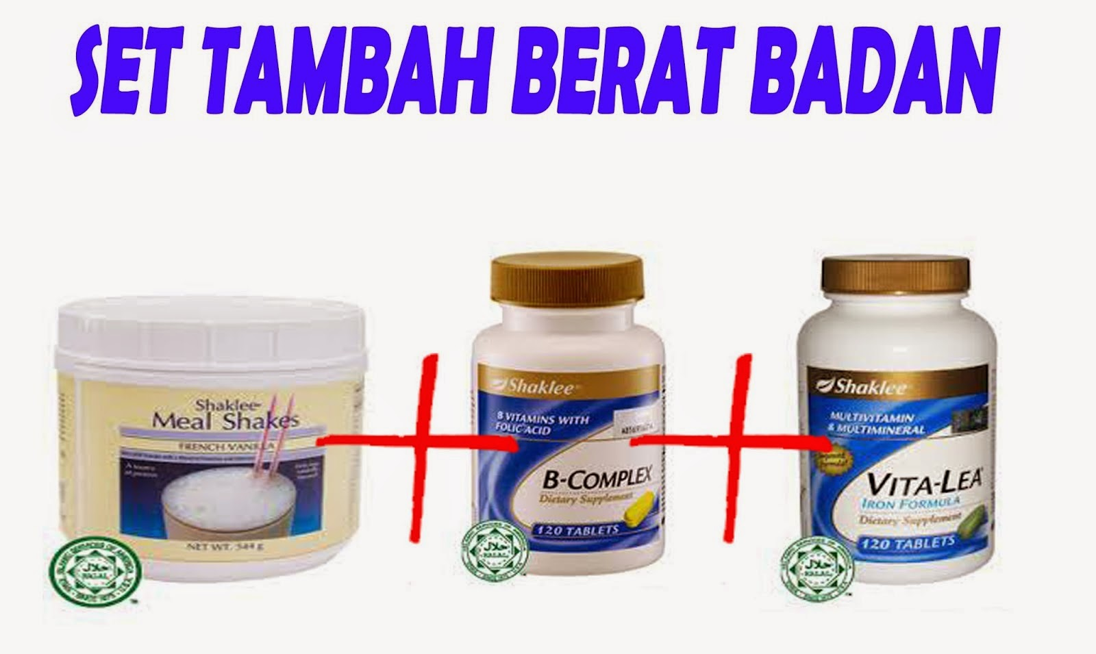 7 Cara Sehat dan Efektif Menaikkan Berat Badan