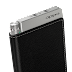 OPPO HA-2 Portable Headphone Amplifier and…