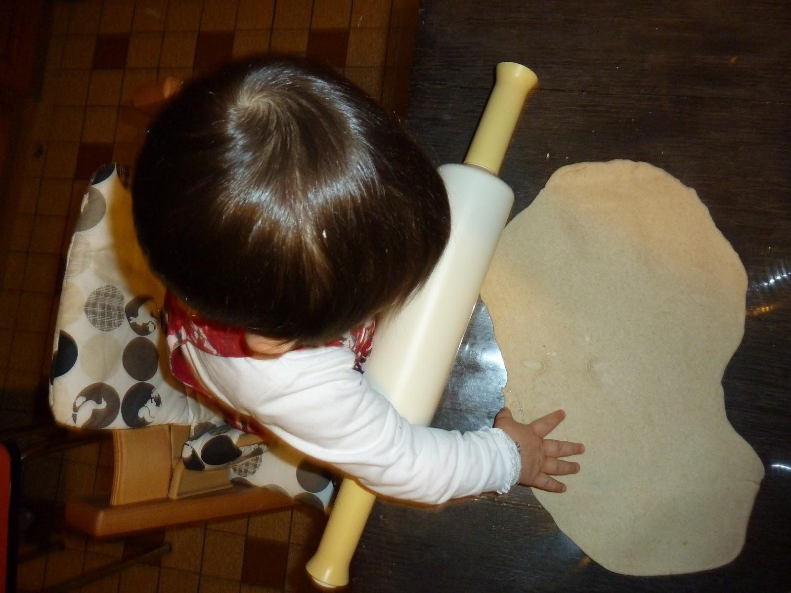 La r cr azou de maman trouvetou cuisiner des restes de poulet roti 2 - Comment cuisiner un reste de poulet ...