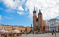 decervesporboadilla - Cracovia