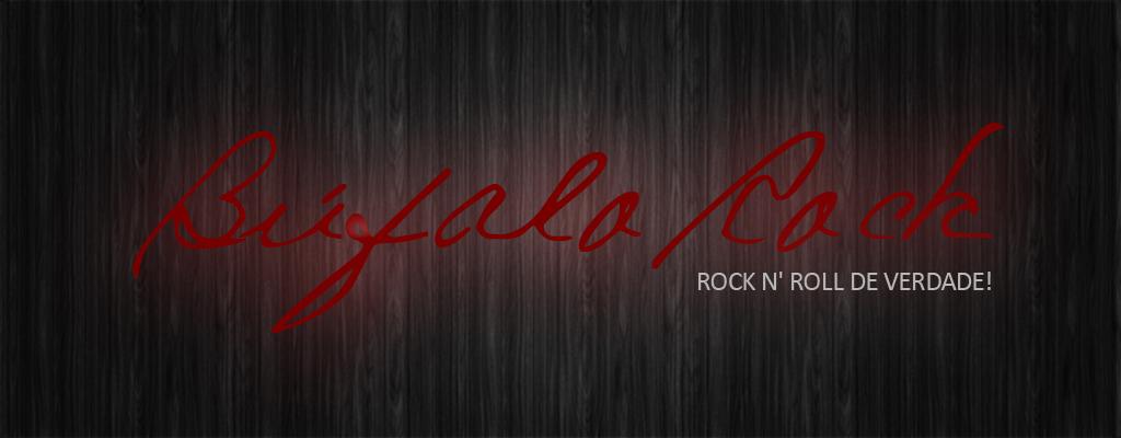 Búfalo Rock