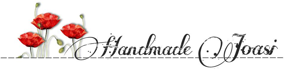 Handmade Joasi