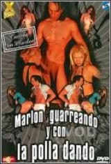 Ver Marlon Guarreando y con la Polla Dando (2008) Gratis Online