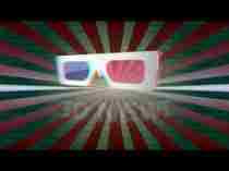 Videos en 3d en YouTube ahora YouTube permite ver videos en 3d