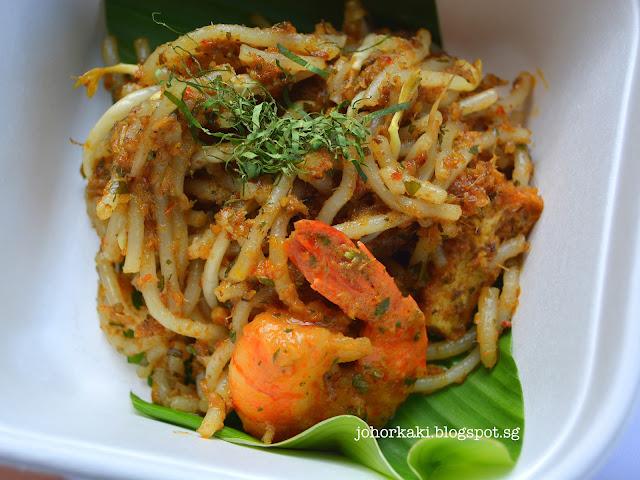 Singapore-Food-Festival-SFF2015