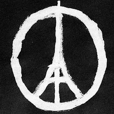 Por la libertad: No al terrorismo
