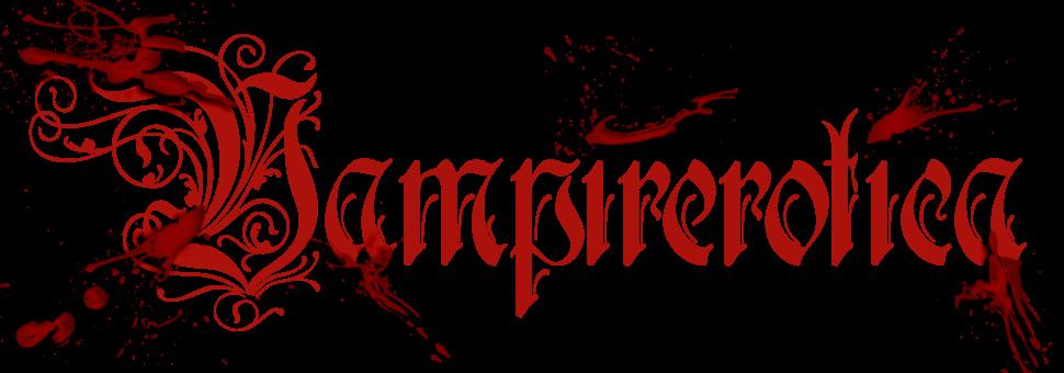 Vampirerotica
