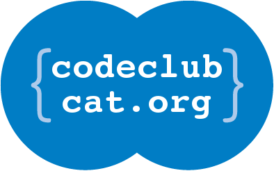 codeclubcat