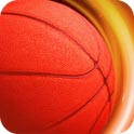 Basketball Shot for Android 1