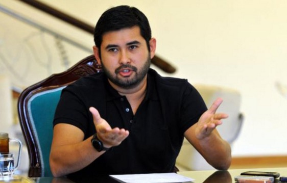 TMJ Kata Johor Ada Hak Untuk Keluar Daripada Malaysia