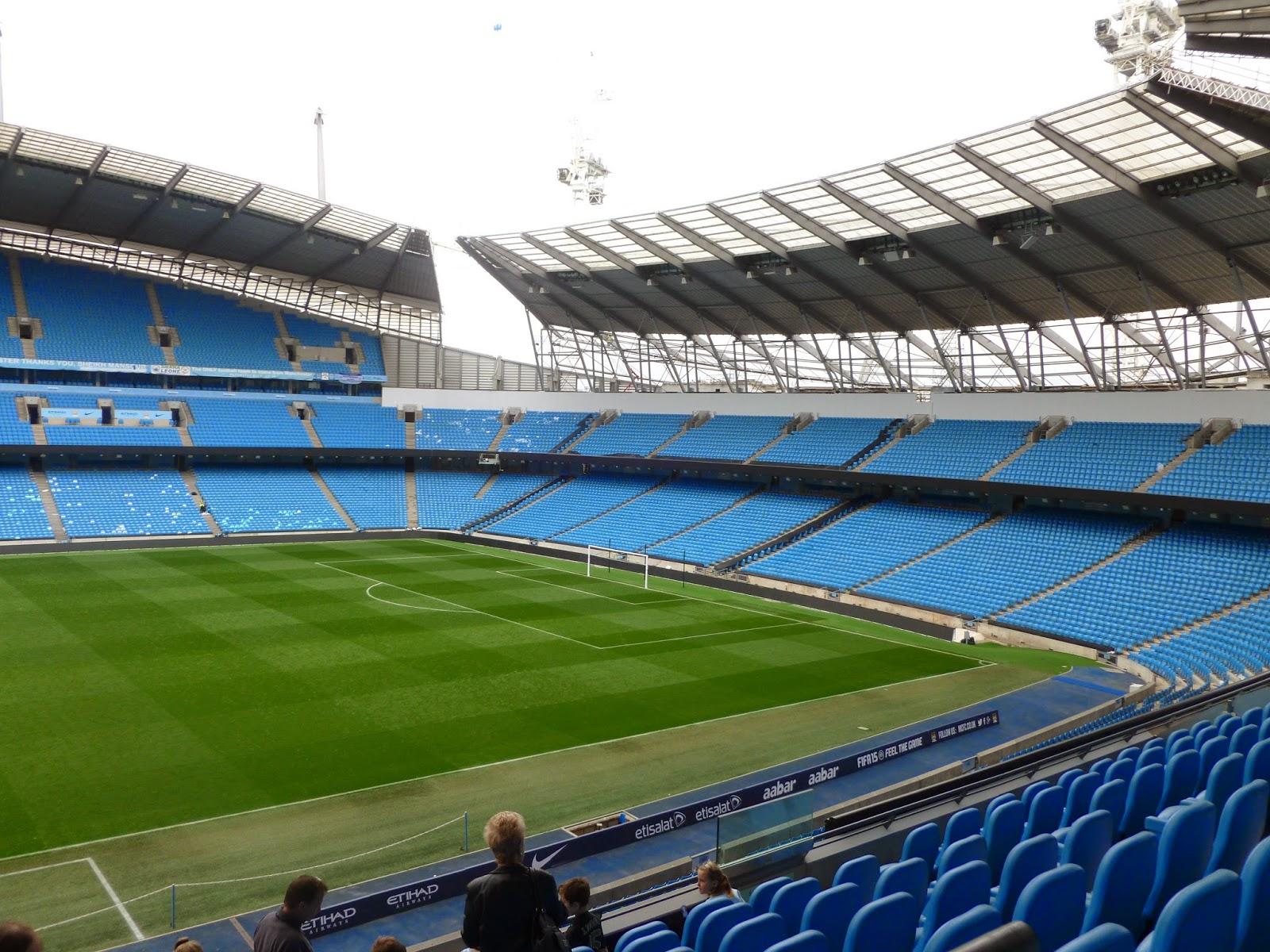 etihad stadium - photo #24