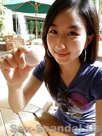 Korean Amateur Sex Video 79