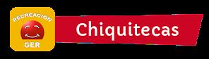 Chiquitecas Bogota