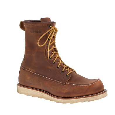 Red Wing Boots Irish Setter6