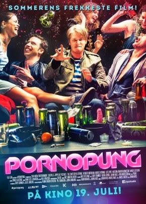 Download - Pornopung – BRRip AVI + RMVB Legendado ( 2013 )