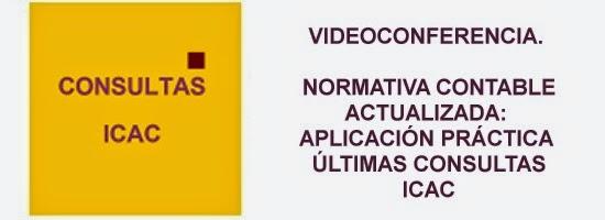 http://av.adeituv.es/av/info/index.php?codigo=videoconferencia1503