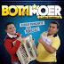 [CD] Forró Bota Pra Moer - Curral do Boi - Fortaleza - CE - 20.04.2015