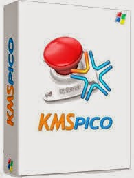 KMSPico 9.2.3 Final Free Download